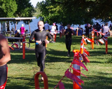 TRI for KIDS and TRI for REAL 132