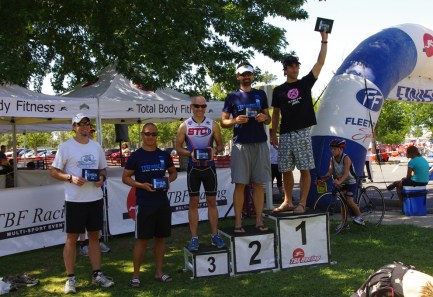 TRI for KIDS and TRI for REAL 263