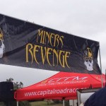Miners Revenge/That Damn Run – Long Run Report?