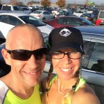 Elk Grove Turkey Trot (Courage Run) 2014 – A Much Longer Race Report than Necessary!