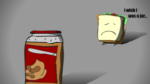 peanut_butter_and_jealous_sandwich_by_altern84m-d6zw3b1