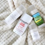 Best Natural Deodorants for Sensitive Skin: free of aluminum, synthetic fragrance, and other toxins. Healthy antiperspirant alternatives that actually work!