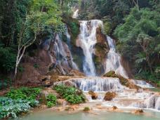 itinerary_lg_3698515_1080x810_Louangphabang_Laos