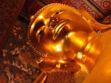 itinerary_lg_6001789_1080x810_Bangkok_TH