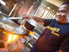 itinerary_lg_Thailand-Chang-Mai-Hilltribe-Cooking-CEO