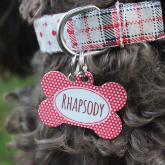 https://www.etsy.com/uk/listing/168091668/polkadot-print-bone-pet-id-tag?ref=shop_home_active_1