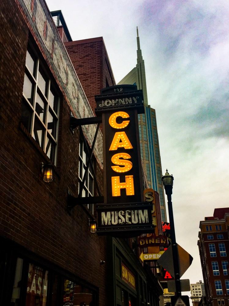 Cash Museum4