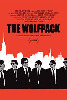 220px-Wolfpack_film_poster