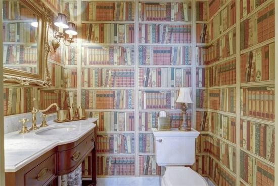 bookwallpaper