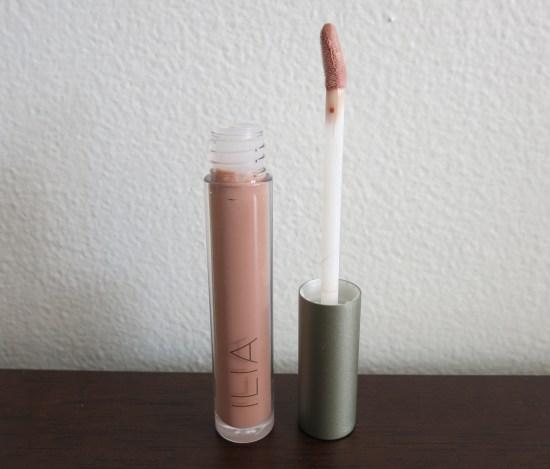 Ilia Beauty Lip Gloss - Peek-a-Boo