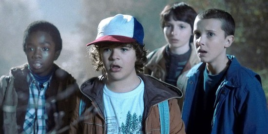 stranger-things-finale-review-lucas-dustin-mike-eleven