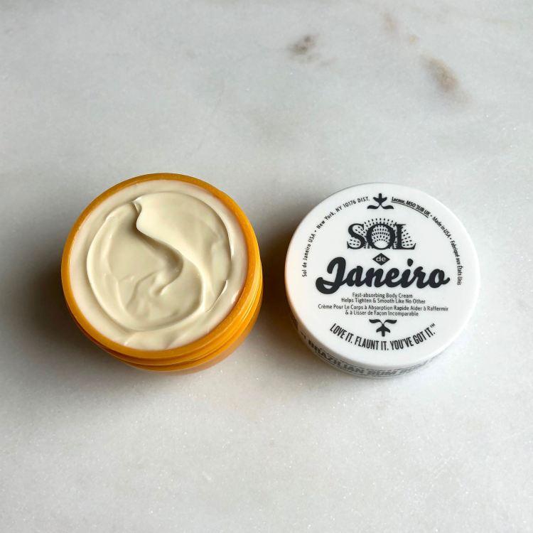 Sol de Janeiro Brazilian Bum Bum Cream | Play! by Sephora