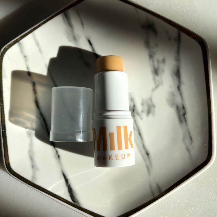 Milk Makeup Blur Stick | Play! by Sephora