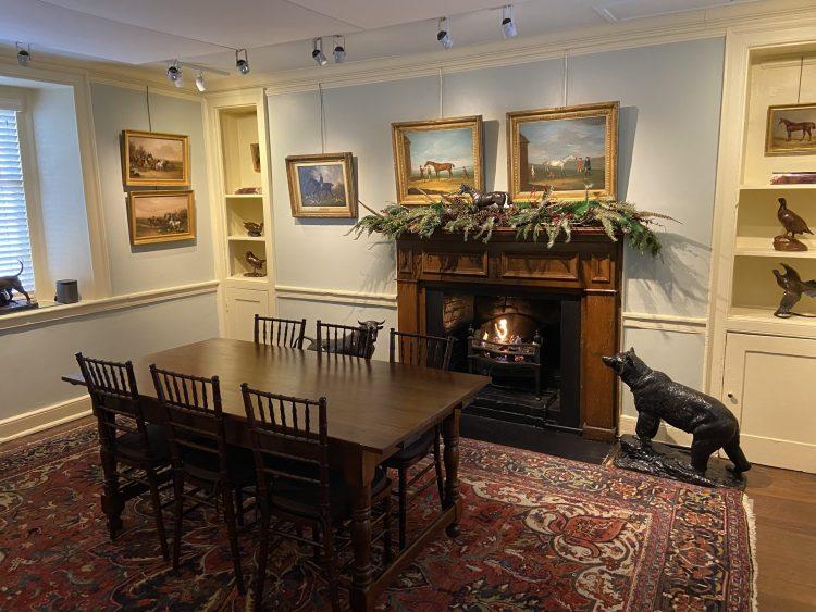 Red Fox Inn gallery