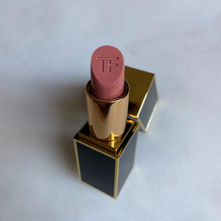 Tom Ford Lip Color in Pink Dusk