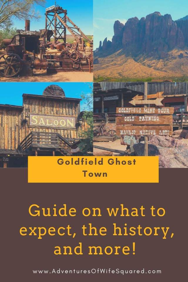 Goldfield-Ghost-Town-Pin