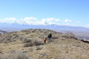 2016-03-26 Five Hills Hike 017