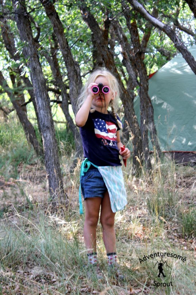 mesa-verde-camping-toddler-8
