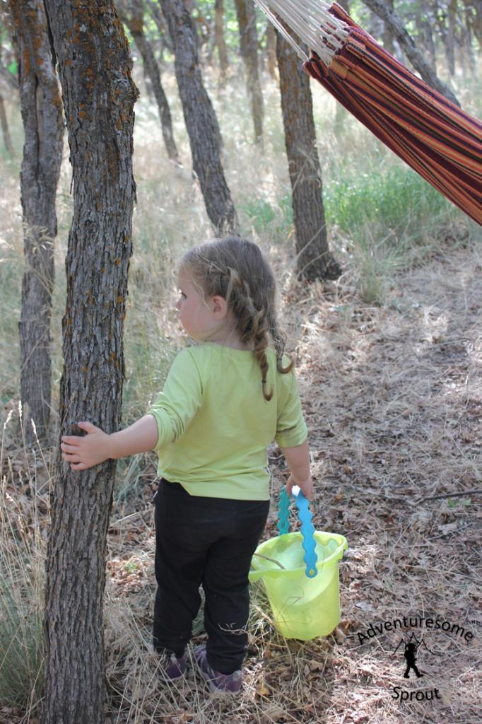 mesa-verde-camping-toddler-9