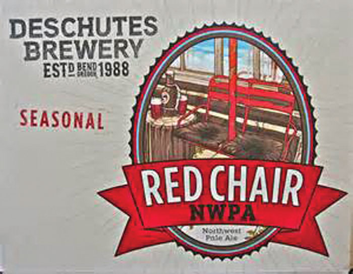 red chair nwpa clone oxo tot sprout tray cover winter brews our favorite seasonal ales adventure sports journal webchair