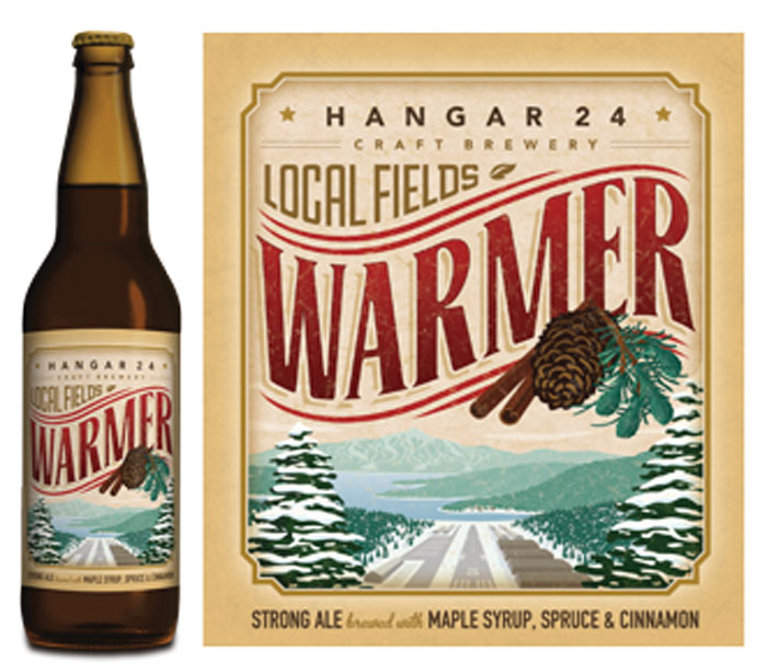 red chair nwpa clone minni mouse winter brews our favorite seasonal ales adventure sports journal webwarmer sample