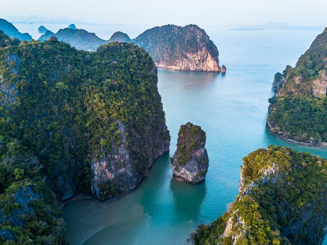 Hong Island Phuket
