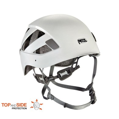 Group Adult Helmet