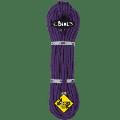 Indoor Rope
