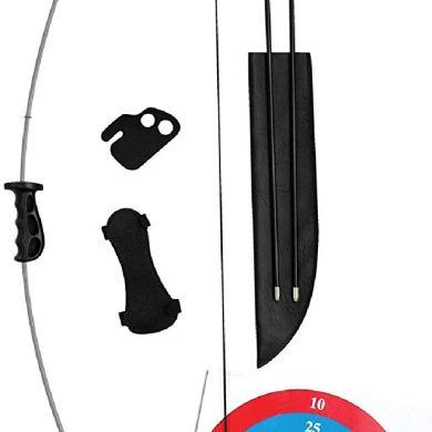 Archery Package
