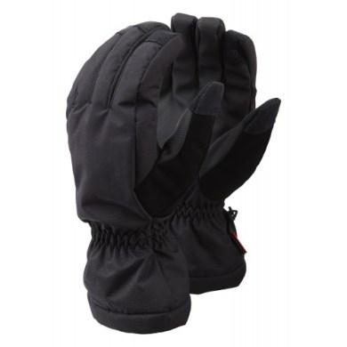 Hiking Socks & Gloves
