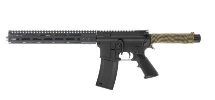 Top Quality AR-15 Upper Assemblies & AR Parts