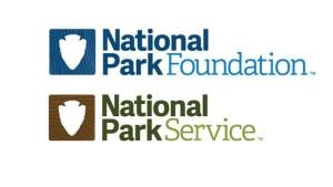 park-service-logo-hed-2014