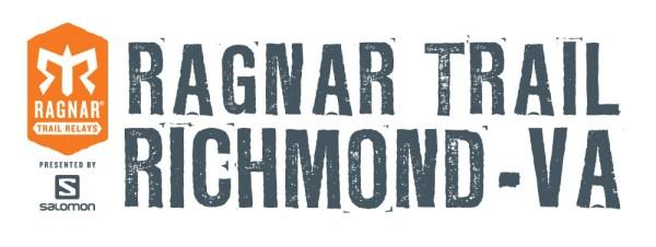 ragnar-trail-rva-logo