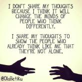 Share_My_Thoughts