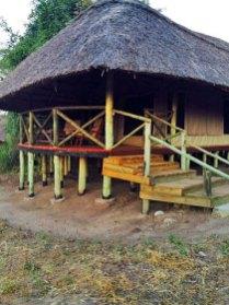 tarangire-river-lodge-2