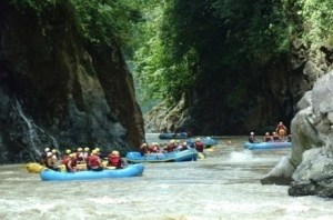 CR Raft 2