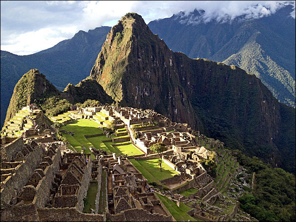 Image result for Trip to Peru