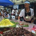 Phuket-food-market