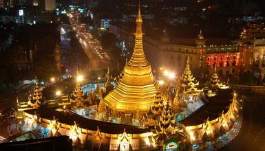 sule-pagoda-yangon
