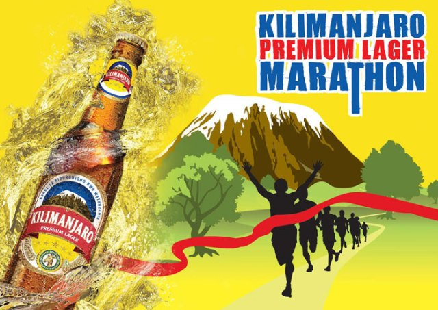 16-Day Kilimanjaro Marathon with Safari