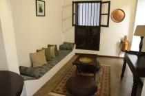 20160814-tz-zanzibar-hotel-kisiwa-house-lounge-2-large