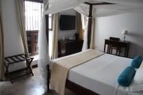 20160814-tz-zanzibar-hotel-kisiwa-house-room-2-large