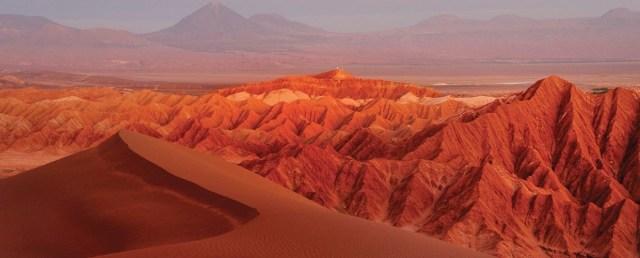 explora-atacama-desert-1