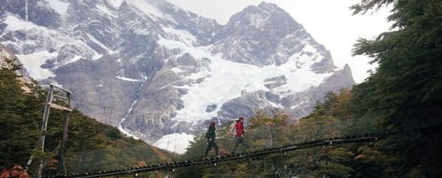 French Valley Trek