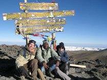 summit14