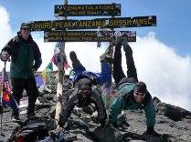 summit23