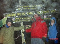 summit24