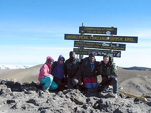 summit2_sm