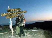 summit35