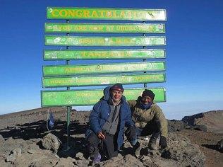 summit47